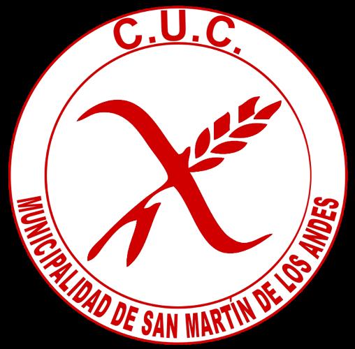 CUC ALG